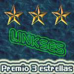 tres_estrellas
